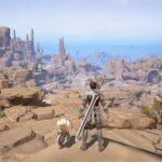Мобильная перезагрузка MMORPG Final Fantasy XI официально отменена | полезное на oremontekvartir