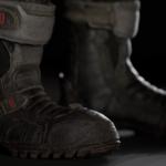Разработчики S.T.A.L.K.E.R. 2 показывают обновлённые костюмы, оружейное порно и некстген-зубы | полезное на oremontekvartir