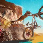 Riders Republic стартует 2 сентября. Открыт сбор заявок на участие в «бетах» | полезное на oremontekvartir