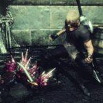 Анонс Stranger of Paradise Final Fantasy Origin — экшена от создателей Nioh и Ninja Gaiden   полезное на oremontekvartir