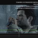 Digital Foundry о новых версиях The Evil Within и NieR: Automata в Game Pass для PC — всё не так радужно | полезное на oremontekvartir