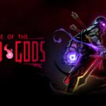 В Curse of the Dead Gods устраивают кроссовер с Dead Cells | полезное на oremontekvartir