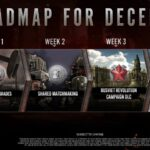 Грядущее DLC для Iron Harvest расскажет о революции в альтернативной России | полезное на oremontekvartir