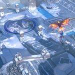Immortals Fenyx Rising стала экшеном с видом сверху — релизный трейлер DLC «Потерянные боги» | полезное на oremontekvartir
