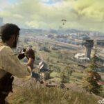 Верданск помолодел на 37 лет — трейлеры к запуску нового сезона Call of Duty: Warzone | полезное на oremontekvartir