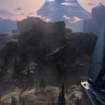 Скриншоты из Halo Infinite в ультрашироком 32:9 и другие особенности PC-версии | полезное на oremontekvartir