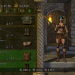 Baldur's Gate: Dark Alliance сегодня выходит на современных консолях   полезное на oremontekvartir