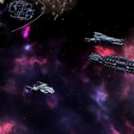 Колонизируй, исследуй, управляй — анонс Galactic Civilizations IV  | полезное на oremontekvartir