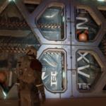 Слух: несколько скриншотов из Starfield. Она «теперь точно» будет эксклюзивом PC и Xbox | полезное на oremontekvartir