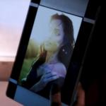 В Mass Effect Legendary Edition исправили стыд с фотографией Тали   полезное на oremontekvartir