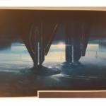 Арты следующей Mass Effect намекают на сюжетную связь с Andromeda | полезное на oremontekvartir