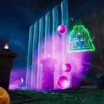 Phantom Abyss — игра про расхищение гробниц, где на каждой карте может быть только один победитель во всём мире   полезное на oremontekvartir