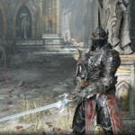 Загадка двери в Demon's Souls раскрыта — за ней находится броня одного из боссов | полезное на oremontekvartir