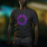 Cyberpunk 2077 на любой платформе можно привязать к GOG, чтобы получить бонусы   полезное на oremontekvartir