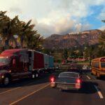В Euro Truck Simulator 2 и American Truck Simulator официально добавляют мультиплеер | полезное на oremontekvartir