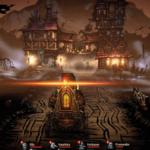 Скриншоты и много подробностей о Darkest Dungeon II: дружба, стресс, новая боевая система… | полезное на oremontekvartir