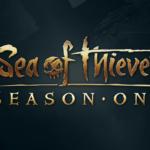 В Sea of Thieves вводят сезонную систему с боевыми пропусками | полезное на oremontekvartir