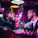 Российские поклонники снимают фильм по мотивам The Red Strings Club | полезное на oremontekvartir