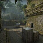 В CS:GO стартовала операция Broken Fang с новыми режимами и картами | полезное на oremontekvartir