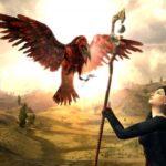 MMO The Lord of the Rings Online хотят обновить к релизу сериала от Amazon | полезное на oremontekvartir