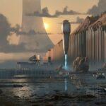 Официально: Halo Infinite выйдет осенью 2021-го | полезное на oremontekvartir