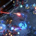 Бывший ветеран Blizzard из Frost Giant верит, что у RTS ещё есть шансы стать крупными коммерческими хитами   полезное на oremontekvartir