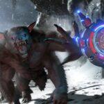 Вин Дизель в трусах завершает сюжет ARK: Survival Evolved — трейлер к релизу дополнения Genesis Part 2 | полезное на oremontekvartir