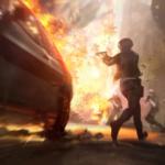 Шпионский геймплей и «экологический сай-фай» — подробности о перезагрузке Perfect Dark | полезное на oremontekvartir