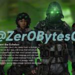 Утечка: изображения из новой PvP-игры от Ubisoft, где смешивают Splinter Cell, The Division и Ghost Recon   полезное на oremontekvartir