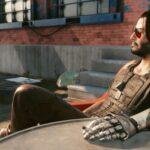 Sony и Microsoft пропустили Cyberpunk 2077 на свои консоли, так как надеялись, что CDPR всё исправит | полезное на oremontekvartir