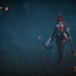 Diablo Immortal отправляется в техническую «альфу». Blizzard рассказывает о геймплее и монетизации | полезное на oremontekvartir