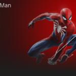 Переиздание Marvel's Spider-Man для PS5 начали продавать отдельно | полезное на oremontekvartir
