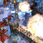 Фанаты воскресили BattleForge — условно-бесплатную стратегию от EA, которую закрыли в 2013 году | полезное на oremontekvartir