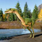 Holy fucking shit, it's a dinosaur! 2 — анонсирован сиквел Jurassic World Evolution | полезное на oremontekvartir