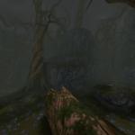Релиз ретрошутера WRATH: Aeon of Ruin сдвинули до лета 2021-го | полезное на oremontekvartir