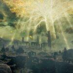 Время настало — новый трейлер Elden Ring! Игра выходит 21 января | полезное на oremontekvartir