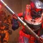Трейлер условно-бесплатного мультиплеера Halo Infinite | полезное на oremontekvartir