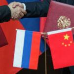 Лавров заявил, что Договор о дружбе с Китаем будет продлен | анонсы на oremontekvartir