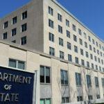 Госдеп США оценил эффективность санкций против «Северного потока — 2» | анонсы на oremontekvartir