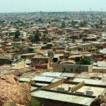 СМИ: боевики атаковали базу ООН в Нигерии | анонсы на oremontekvartir