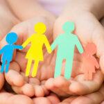 В РПЦ сравнили суррогатное материнство с рабством   анонсы на oremontekvartir