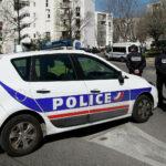 В Париже проходит акция против полицейского насилия и расизма | анонсы на oremontekvartir