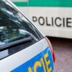 В ДТП с автобусами в Мексике погибли 16 человек | анонсы на oremontekvartir
