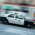 При стрельбе в Калифорнии погибли две женщины | анонсы на oremontekvartir
