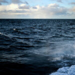 Минвосток предложил расширить границы Арктической зоны в России | анонсы на oremontekvartir
