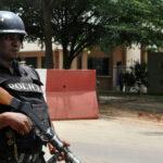 Боевики похитили брата главы минздрава Нигерии   анонсы на oremontekvartir