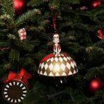 Россиянам рассказали, как выбрать искусственную елку | анонсы на oremontekvartir