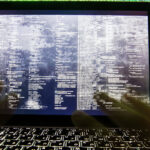 Хакеры Lazarus атаковали разработчиков вакцины от COVID-19 | анонсы на oremontekvartir