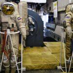 Источники назвали возможного кандидата для туристического полета на МКС | анонсы на oremontekvartir