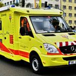Старейшая жительница Чехии умерла в возрасте 109 лет | анонсы на oremontekvartir